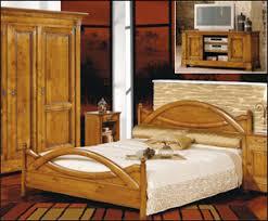 dressing chambre à coucher chambre literie dressing matelas bultex chambre d enfant