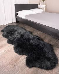 Costco Sheepskin Rug Amazon Com Kyocera Duraforce Black 16gb At U0026t Cell Phones