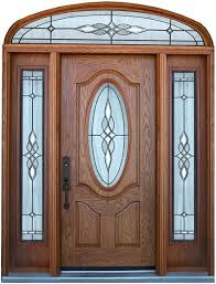 door windows design photos onyoustore com