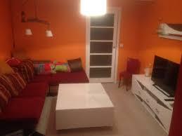 appartement avec 2 chambres grand appartement 2 chambres avec cour à 500 m des thermes pour une