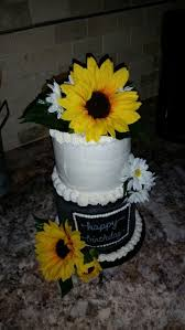 48 best cakes by bake a cake creations images on pinterest cake