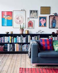 decorating your living room is no easy feat whether you u0027re moving