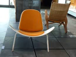 Mid Century Modern Plastic Chairs 13 Iconic Mid Century Modern Chairs Estate Sale Blog