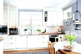 led light fixtures for kitchen bright light fixtures large size of century modern kitchen light