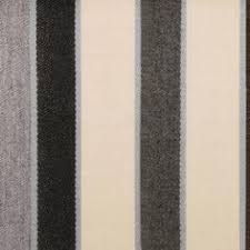 Outdoor Furniture Upholstery Fabric by Sunbrella Icon Volt Glow 58017 0000 Upholstery Fabric Sunbrella