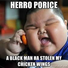 Win Kid Meme - best 25 fat chinese kid meme ideas on pinterest funny pics i
