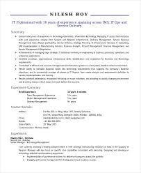 Technical Support Resume Template Technical Resume Technical Writer Experience Resume Technical