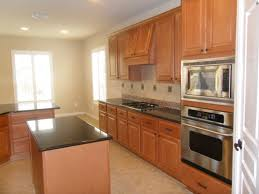 Standard Kitchen Cabinet Width Pantry Cabinet Pantry Cabinet Sizes With Standard Kitchen Size