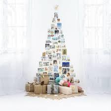 best 24 diy tree ideas