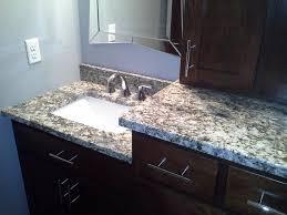 bathroom vanity tops sioux falls and colorado springs