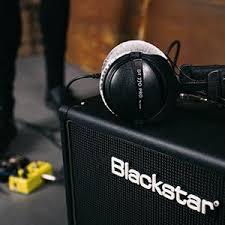 amazon black friday 2012 deutschland amazon com beyerdynamic dt 770 pro 32 ohm closed studio headphone