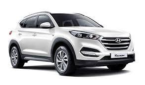 hyundai tucson price in the philippines 2017 hyundai tucson 2 0 gl 6a t 2wd auto trade philippines