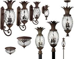 pineapple outdoor light fixtures bulkheads outdoor wall sconces ceiling lights brand lighting