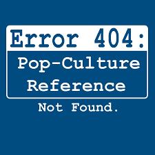 erro 404 no encontrado geapcombr tee forge error 404 armorclass10 com