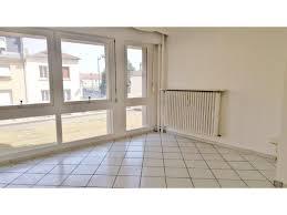 chambre a louer metz immobilier appartement metz appartement 3 pieces 71 m a louer