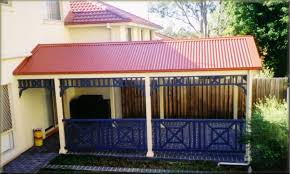 Pergola Designs With Roof by Pergola Roof Designs And Paint Classic Romantic Pergola Roof