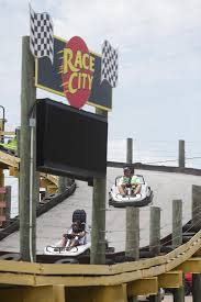 amusement rides heavily regulated in florida entertainment