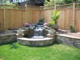 Above Ground Pool Landscaping Ideas Back Yard Idea U2013 Mobiledave Me