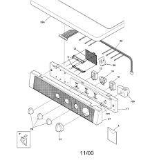 diagrams 600450 ge oven wiring diagram u2013 ge range model