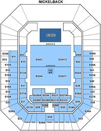 Rod Laver Floor Plan 17 Sydney Entertainment Centre Floor Plan One Stage Two