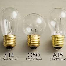 Filament Bulb Desk Lamp Loft Retro Wood E27 Edison Table Lamp Lamp With Tubular Bulb Cafe
