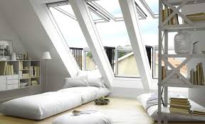 small attic room designs images about loft small and space saving