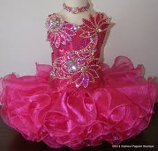 glitz pageant dresses the 36 best images about pageant on