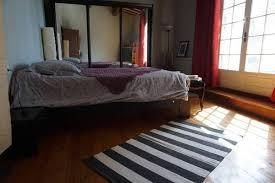chambre d hotes aubagne location chambre d hôtes aubagne 9 personnes dès 700 euros par