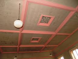 ceiling design styles simple ceiling designs for small homes