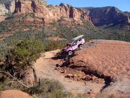 cool pink jeep simple pink jeep tours sedona on small vehicle remodel ideas with
