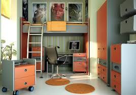 theme pour chambre chambre thème pour les adolescentes gta az com