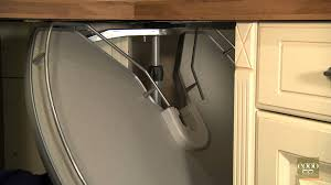 d駑onter robinet cuisine demonter evier cuisine luxury robinet cuisine inox colonne de