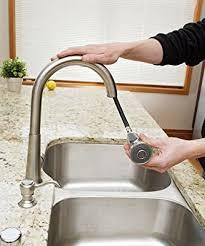 design house oakmont kitchen faucet design house kitchen faucets