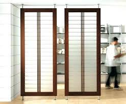 Sliding Door Room Divider Sliding Doors Room Dividers Sliding Doors Room Dividers Ireland