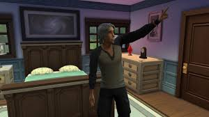 sims 4 play and chat what u0027s new in your game page 38 u2014 the