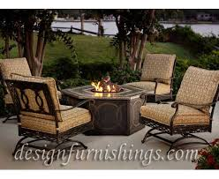 Patio Furniture Clearance Sale Free Shipping by Patio Furniture Sale Free Shipping Montclair Sofa And Loveseat