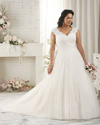 budget wedding dresses uk brides with wimborne wedding dresses sizes 18 32 all