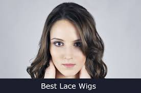 light in the box wig reviews 10 best lace wigs of 2017 front lace and full lace wigs reviews