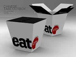 25 best psd box mock ups free u0026 premium templates