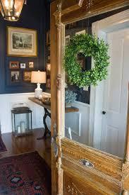 Home Design Shows On Hgtv 108 Best Home Town Hgtv Images On Pinterest Erin Napier Home