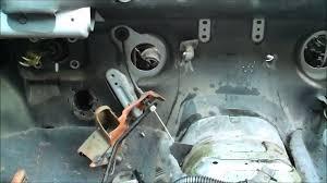subaru svx engine subaru impreza eg33 swap svx harness removal pre engine