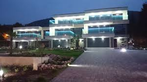 pro architect the top home design