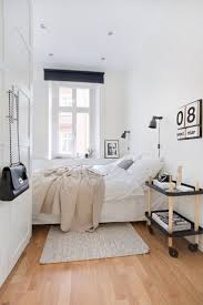Minimal Bedroom 25 Best Ideas About Decorating Small Bedrooms On Pinterest