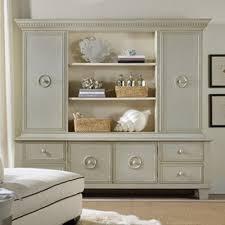 Stylish Living Room Furniture Shop For Stylish Living Room Furniture At Lavender Fields