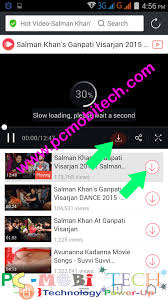 uc browser android uc express enable u0026 disable pcmobitech