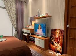 Tv Stand Dresser For Bedroom Bedroom Cabinet Dresser Livingurbanscape Org