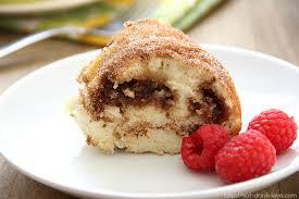 skinny coffee cake eat drink love