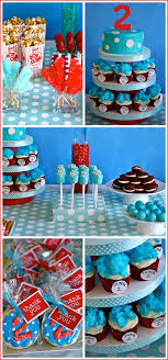 dr seuss party ideas real party dr seuss birthday