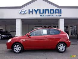 3 door hyundai accent 2010 hyundai accent gs 3 door 49514548 gtcarlot com