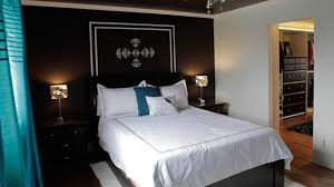 emission deco chambre une chambre de style hôtel chic déco tendance casa